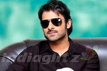 Telugu film 'Rebel' to go public in September, 2012