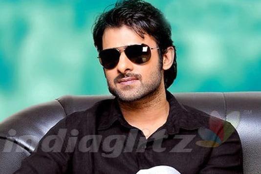Telugu film 'Rebel' to go public in September, 2012