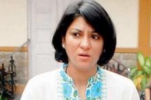 Mumbai: What is making MP Priya Dutt angry?