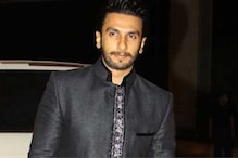 'Ek Tha Tiger' is an absolute bore: Ranveer Singh