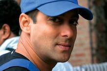 Salman's 'Sher Khan' to be released on Eid 2013