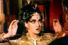 'Nagina' to 'Ek Tha Tiger': 10 films that should not have sequels