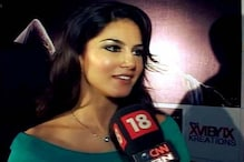 Watch: Sunny Leone talks about her debut film 'Jism 2'