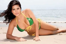 Ragini MMS 2: Sunny Leone's next Bollywood hope