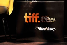 10 Indian films in Toronto film festival this year