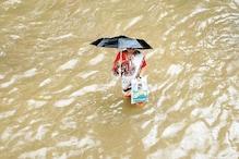 Mumbai has enough water to last 260 days