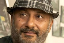 Vivek Agnihotri's next film is titled 'Freedom'