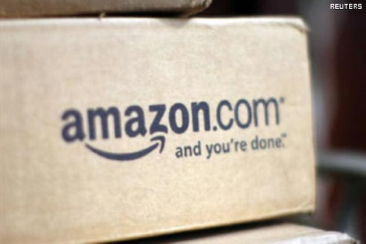 Amazon likely to launch new Kindle Fire today
