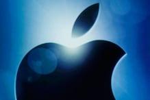 AntiSec hackers leak 1 million Apple UDIDs