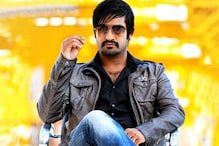 NTR's 'Baadshah' teaser to be released on Sept 24