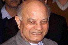 India's first NSA Brajesh Mishra's last rites on October 1