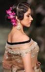 Bridal Fashion Week 2012: Chitrangada Singh walks the ramp for Tarun Tahiliani