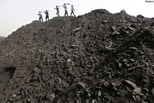 'BJP will explain its stand on coalgate to people'