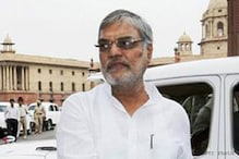 Safety of rail passengers top priority: CP Joshi