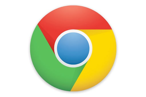 Browser wars: 4-yr-old Chrome emerges as winner