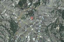 Guatemala volcano erupts, thousands evacuated