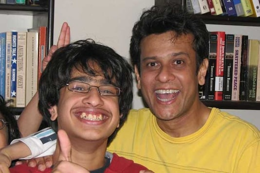 NRIs lose case against US firm on son's death