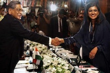 Blame game over terror must stop: Hina Rabbani Khar