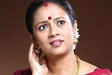 It's tough to find buyers for indie films: Lakshmy