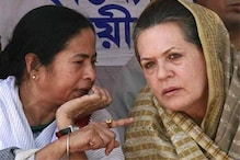 Battle over FDI: Mamata may pull out ministers