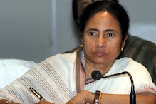 BJP asks Mamata again to quit UPA