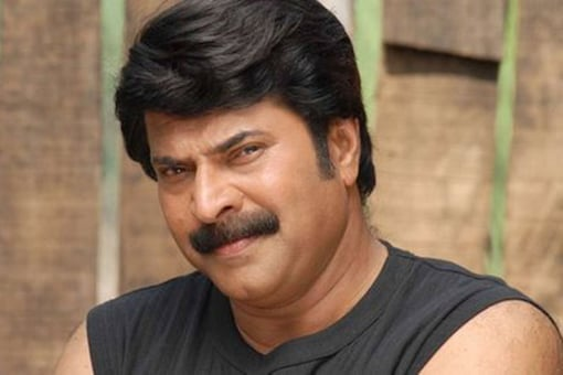 Mammootty goes charitable on his birthday turning 61