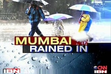 Heavy rains in Mumbai wash away claims by BMC