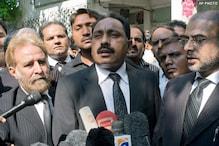 Pak blasphemy row: Bail for Christian girl