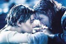 Titanic: Why didn't Jack get on the plank with Rose?