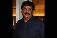 Don't know how to make hit films: Priyadarshan