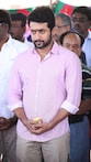 Suriya launches 'Singam 2', get ready for more action!