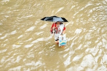 Thiruvananthapuram: Work to check waterlogging begins