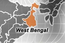 13 starvation deaths in Bengal, groups demand reforms