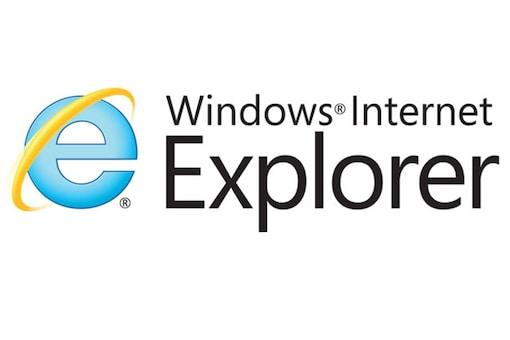 German govt warns of Internet Explorer breach