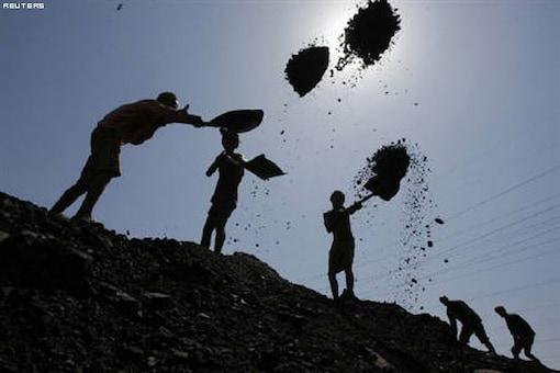 K'taka: SC may allow some iron ore mining to resume