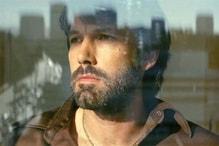 'Argo' finally tops box office with $12.4 million