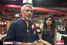 Chakravyuh has tried to look at Naxalism from 360 degrees: Prakash Jha