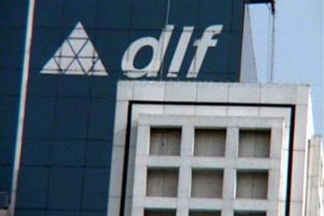 Business with Vadra completely transparent: DLF - News18