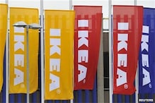 Finance Ministry likely to take up IKEA's proposal on Nov 20