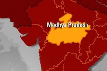 MP: Woman jumps into well with her three kids