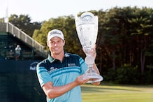 Watney holds off Woods to win CIMB Classic