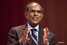 Inflation is still a concern: RBI governor Subbarao