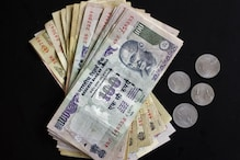 Chandigarh: IPS officer caught taking bribe, arrested