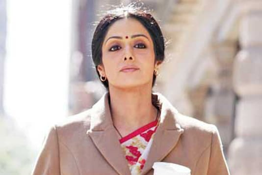 Tamil Review English Vinglish Is An Engaging Film