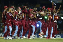 World T20: Unified West Indies fulfill a dream