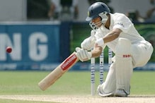 Ranji Trophy, round 5: Andhra, Services out to topple Assam