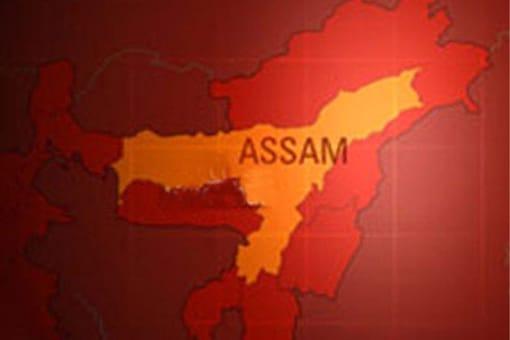Four killed in fresh Assam violence