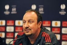 Rafa Benitez appointed as the new Chelsea manager