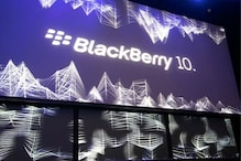 BlackBerry 10 finally gets a launch date - January 30, 2013