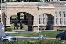 US gurudwara shooting: FBI concludes probe